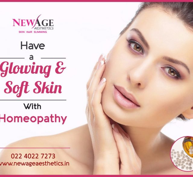 Homeopathy skin care for all health diseases and for healthy skin, hair and body