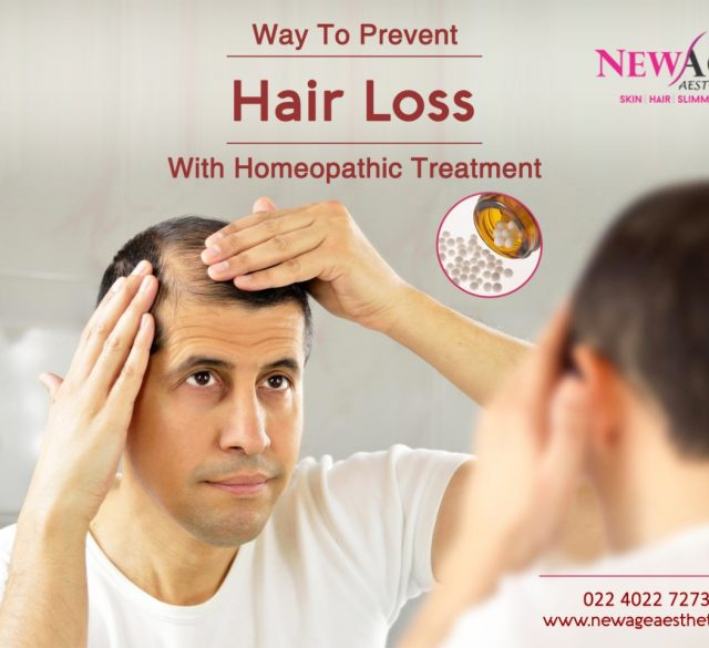 Homeopathy hair growth, PRP platelet rich plasma Hair fall hair loss baldness laser homeopathy
